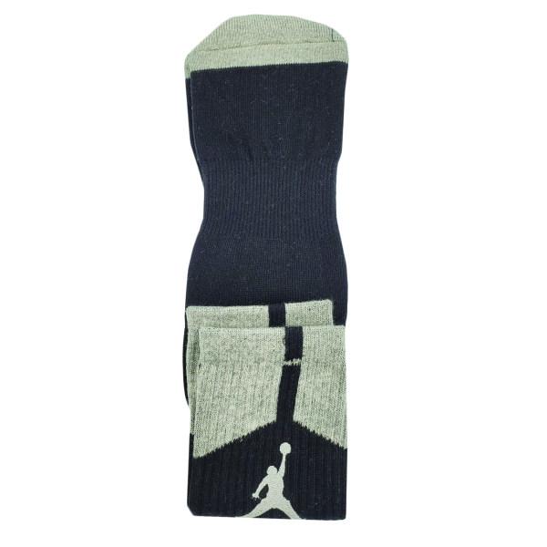 جوراب ورزشی مردانه کد 01