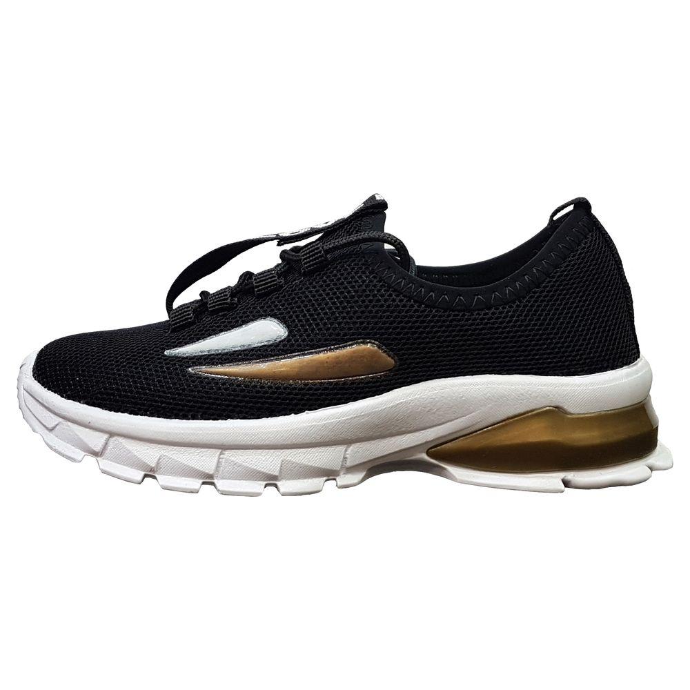 کفش پیاده روی پسرانه کد 3328129