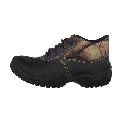 کفش ایمنی کد PAC1