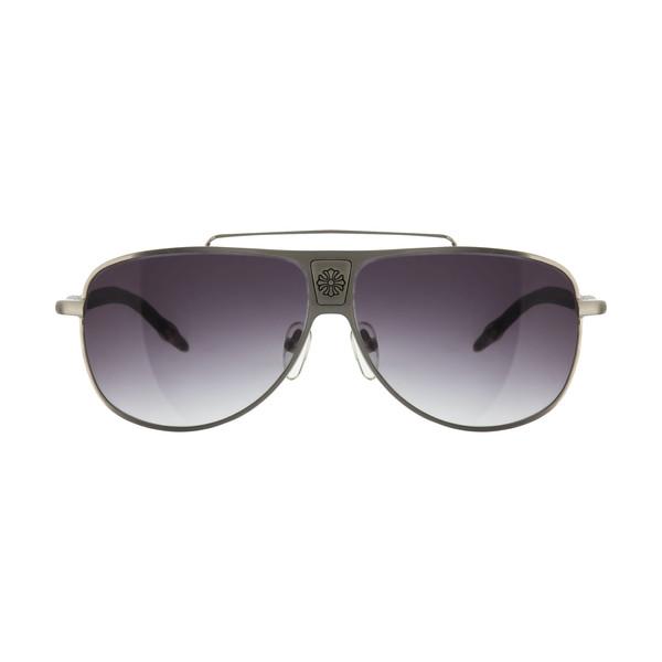 عینک آفتابی کروم هارتز مدل mine
