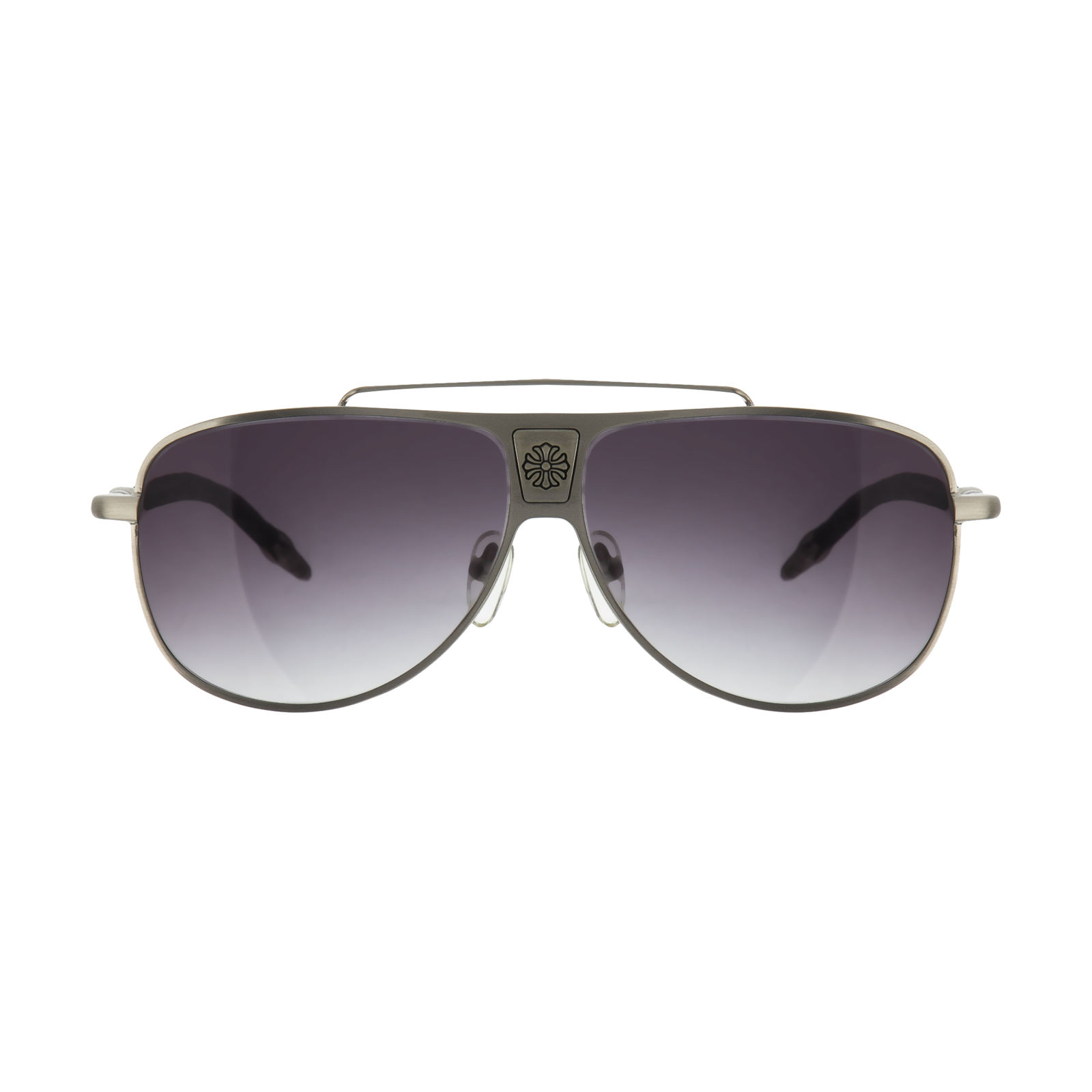 عینک آفتابی کروم هارتز مدل mine -  - 1
