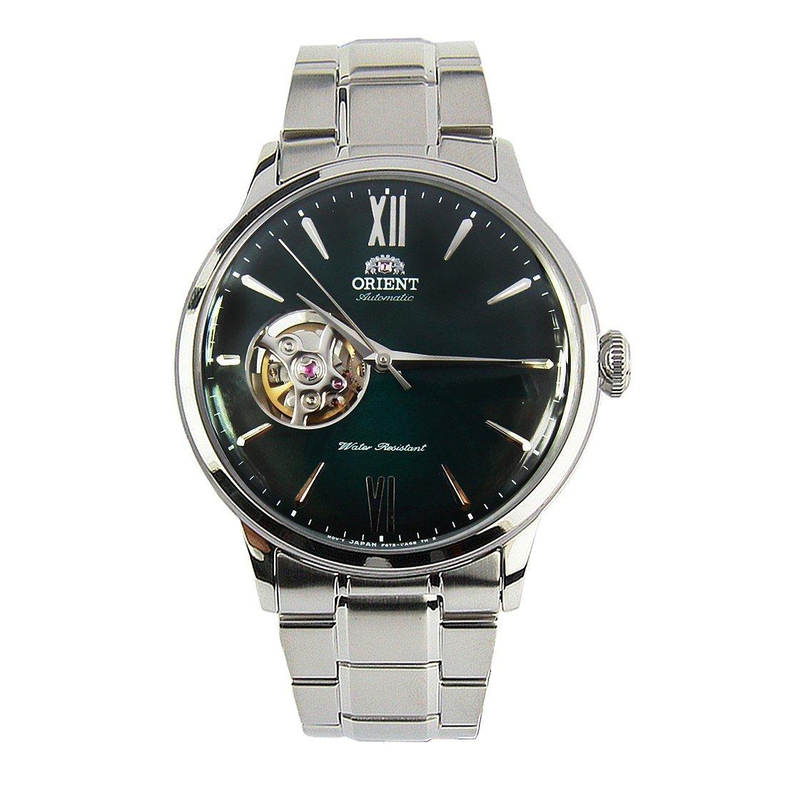 ساعت مچی عقربهای مردانه اورینت مدل RA-AG0026E10B
