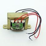 ترانس تبدیل 220 ولت به 3 ولت نیوترانس مدل 9V-300MA
