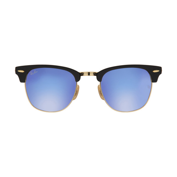 عینک آفتابی ری بن مدل 3016 1157-51