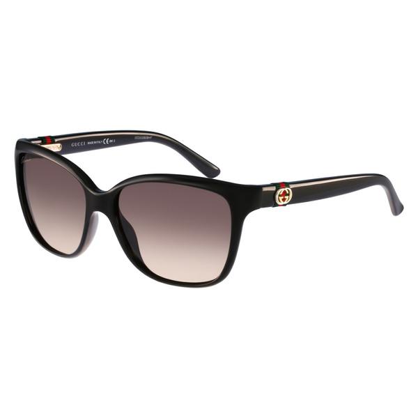 عینک آفتابی زنانه گوچی مدل GG3659