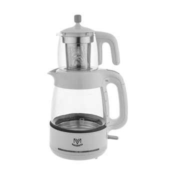 چای ساز مگنتا مدل 070