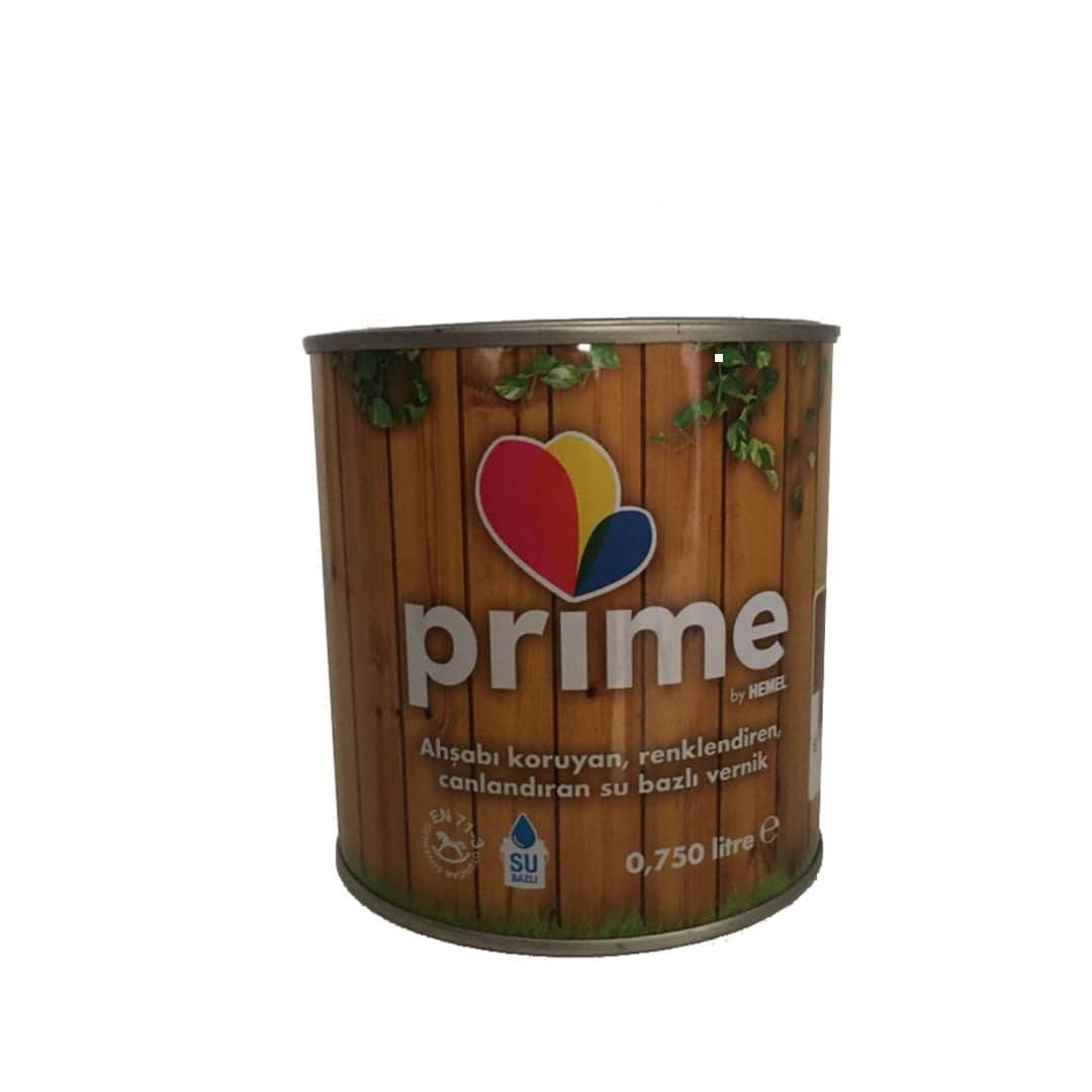 قیمت                                      رنگ چوب و ترموود پرایم مدل aqua حجم 2.5 لیتر
