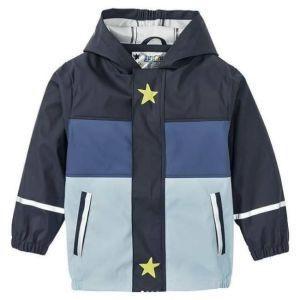 بارانی پسرانه لوپیلو مدل Sile Star