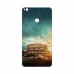 برچسب پوششی ماهوت مدل Rome City مناسب برای گوشی موبایل شیائومی Mi Max 2