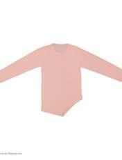 تی شرت دخترانه سون پون مدل 1391351-84 -  - 3