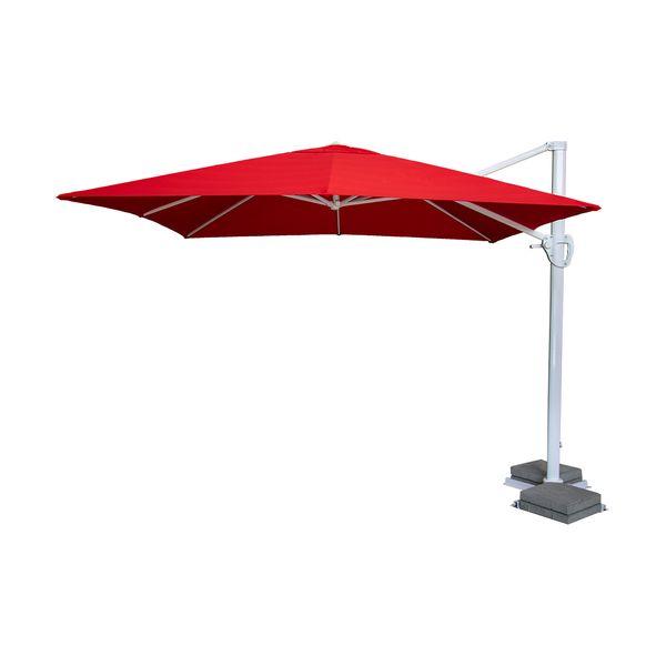 سایه بان چتری مدل MA