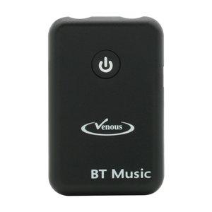 گیرنده و فرستنده بلوتوثی صدا ونوس مدل PVB-988