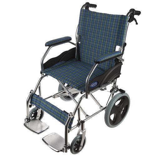 ویلچر ایران بهکار مدل 20719