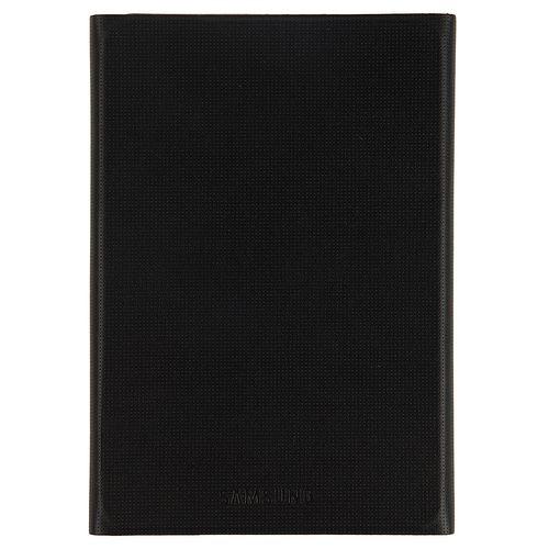 کیف کلاسوری مدل Book Cover مناسب برای تبلت سامسونگ T355