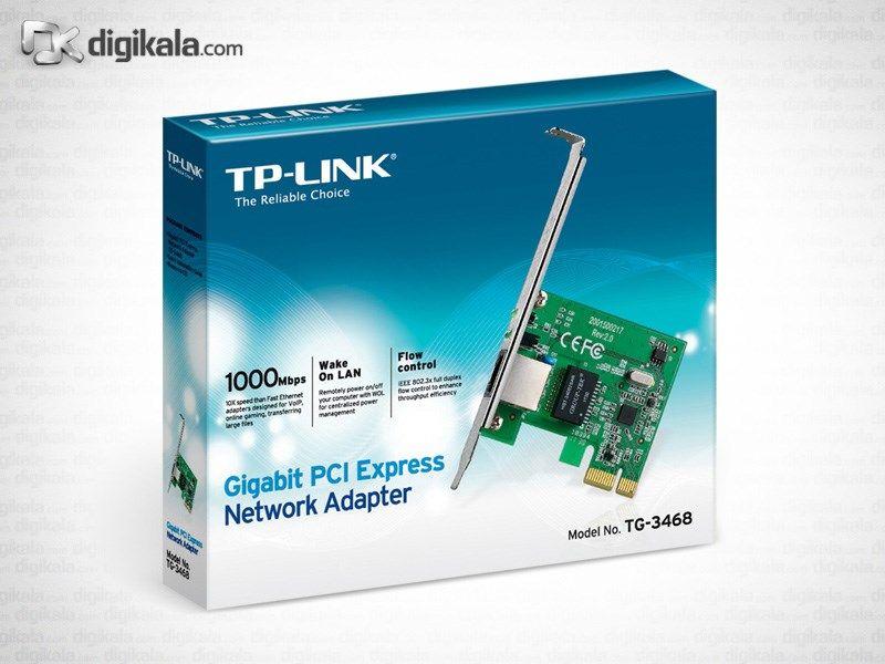 کارت شبکه تی پی لینک تی جی-3468 main 1 2