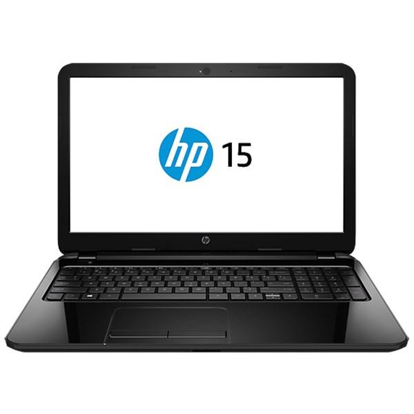 لپ تاپ 15 اینچی اچ پی مدل پاویلیون 15-r260ne