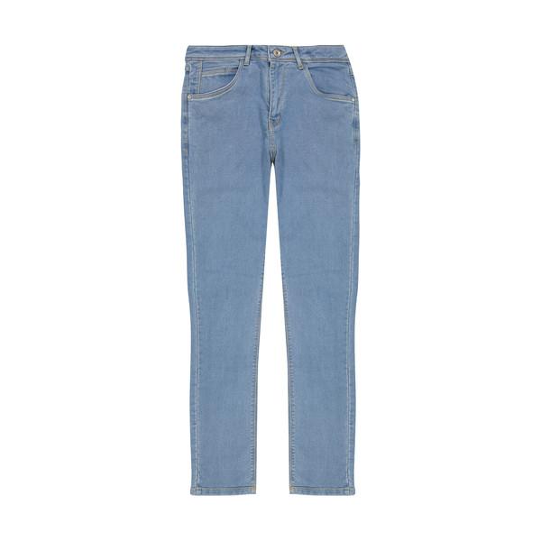 شلوار جین مردانه پاتن جامه مدل 101121990337094