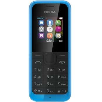 گوشی موبایل نوکیا 105 | Nokia 105 Mobile Phone