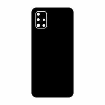 برچسب پوششی مدل bp1004 مناسب برای گوشی موبایل سامسونگ Galaxy A71