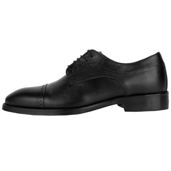کفش مردانه ال آر سی مدل 3166