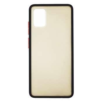 کاور مدل GD-2 مناسب برای گوشی موبایل سامسونگ Galaxy A51