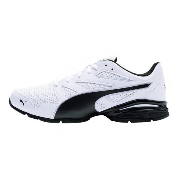 کفش پیاده روی مردانه پوما مدل Tazon