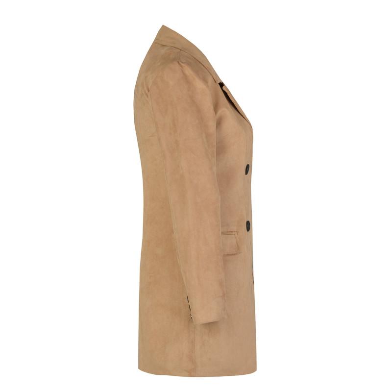 کت زنانه السانا مدل ژاکلین کد 71149