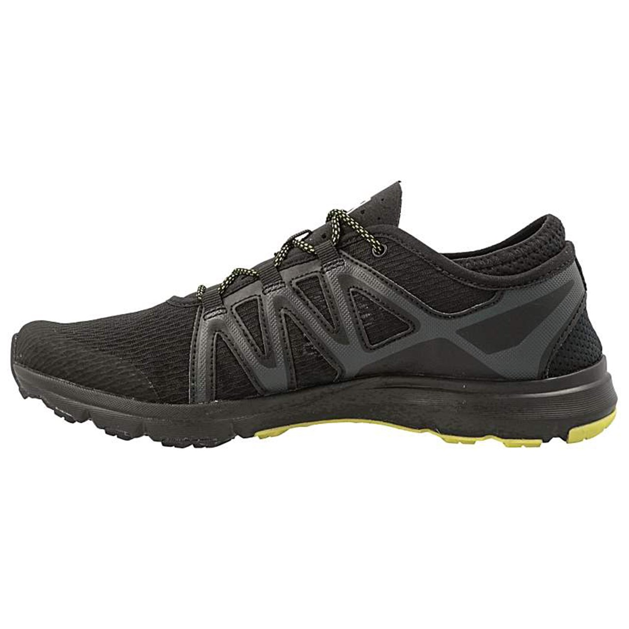 کفش مخصوص دویدن مردانه سالومون مدل Crossamphibian Swift