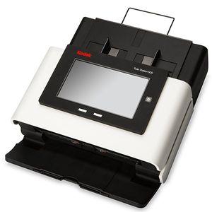 اسکنر حرفه ای اسناد کداک مدل ScanStation500
