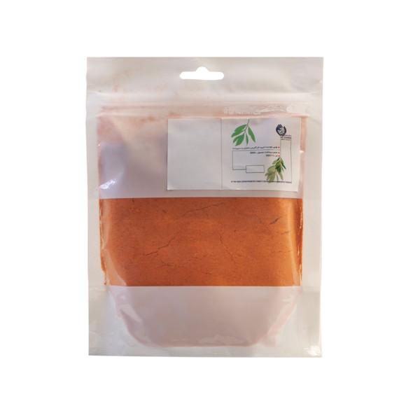 پودر گوجه فرنگی یاس نیلی - 250 گرم