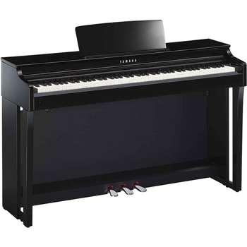 پیانو دیجیتال یاماها مدل CLP-625 | Yamaha CLP-625 Digital Piano