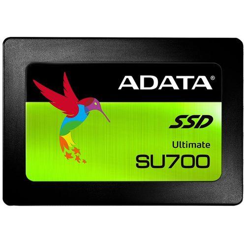 حافظه SSD ای دیتا مدل SU700 ظرفیت 240 گیگابایت