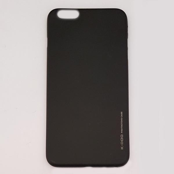 کاور کی-دوو مدل k-9013 مناسب برای گوشی موبایل اپل iphone 6/6s plus