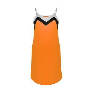 پیراهن ورزشی زنانه مدل ni-narr 001