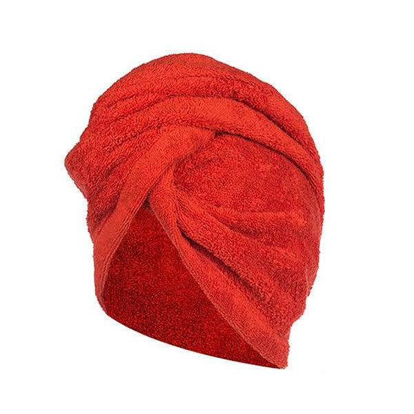کلاه حمام مدل perfect