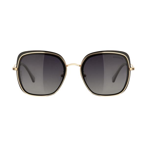 عینک آفتابی زنانه مارتیانو مدل pt20037 d01