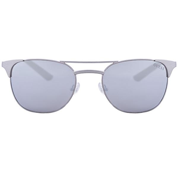 عینک آفتابی گس مدل 7413-06C