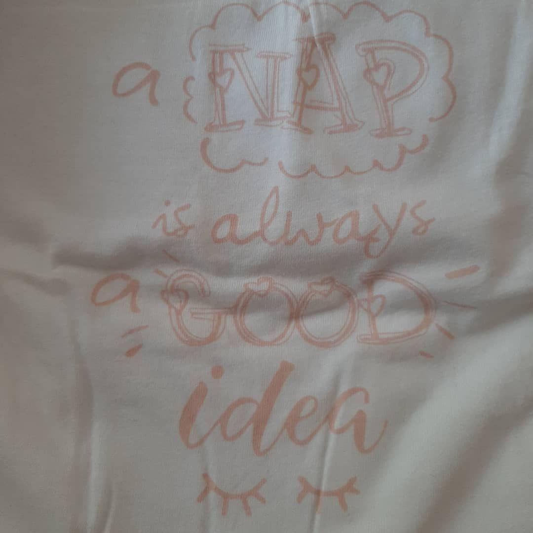 ست تی شرت و شلوار دخترانه لوپیلو  کد 216 -  - 4
