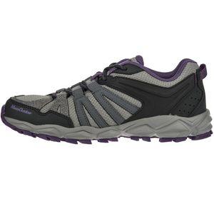 کفش مخصوص دویدن زنانه 361 درجه مدل 13305