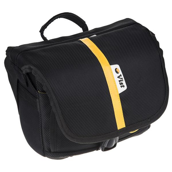 کیف دوربین ویست مدل VDS25