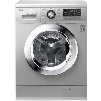 ماشین لباسشویی ال جی مدل WM-M78 ظرفیت 7 کیلوگرم | LG WM-M78 Washing Machine-7Kg