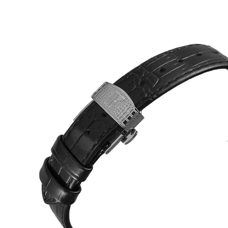 ساعت مچی عقربه ای مردانه فره میلانو مدل FM1L102L0011