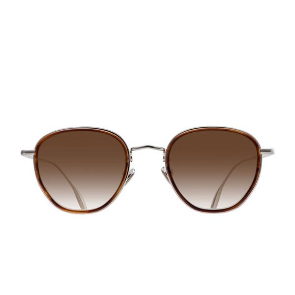 عینک آفتابی ماسادا مدل Configuration S8998-BHM