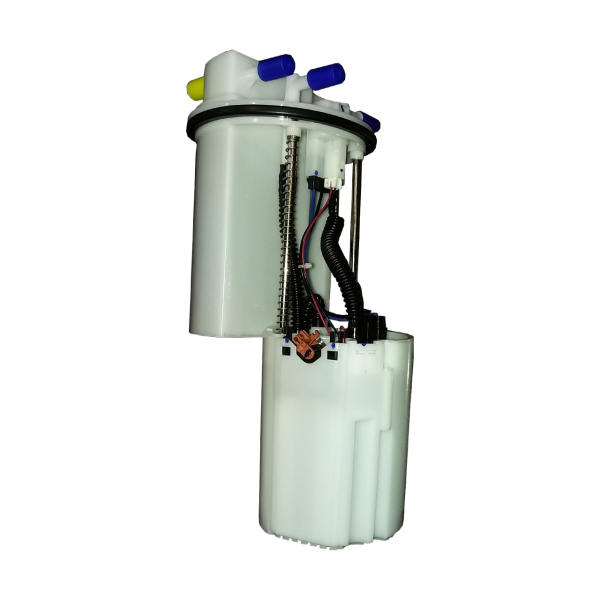 پمپ بنزین مدل 1123100-G08 مناسب برای ولکس C30