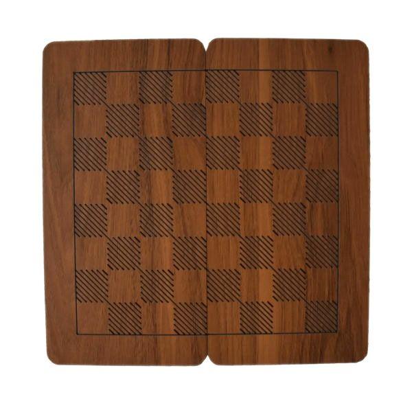 صفحه شطرنج مدل asp