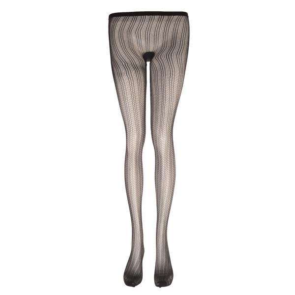 جوراب شلواری زنانه مو مدل MO-6155495