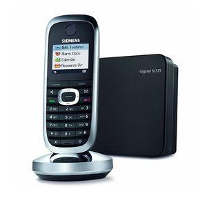 تلفن بی سیم گیگاست SL375