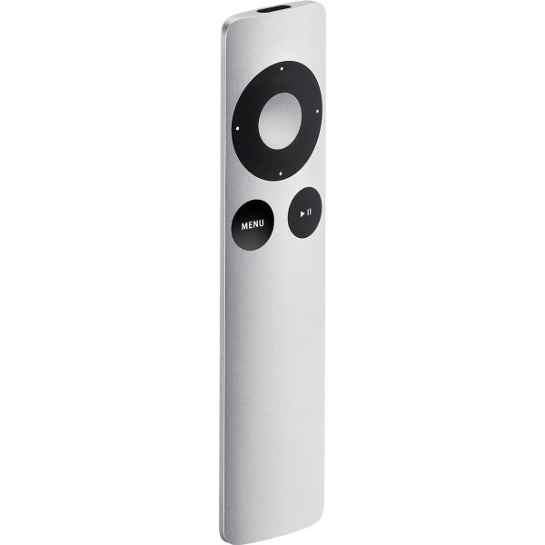 ریموت کنترل اینفرارد اورجینال اپل