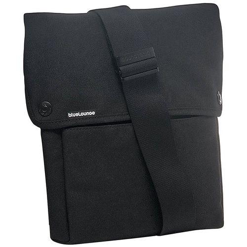 کیف تبلت بلولانژ مدل Sling مناسب برای iPad