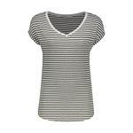 تی شرت زنانه کالینز مدل CL1020423-WHITE thumb